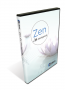 zen-v14-workgroup-dvdcase_500x690_v1