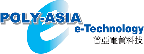 Poly-Asia e-Technology Ltd.